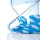 キッズの長靴|レインシューズの選び方や人気おすすめ商品