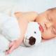 1歳の子ども。夜中に何度も起きるのはなぜ?|専門家の見解