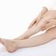 妊娠中の下肢静脈瘤とは?
