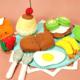 薄味の幼児食はいつまで与えればいいの?|専門家の見解