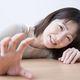 妊娠初期の胃痛の原因と正しい対処法