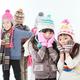子供用おすすめニットアイテム|帽子~洋服~レッグウォーマーも!