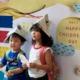 イベントレポート!cozre Baby & Kids Party