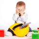 子どもが積極的に遊べるようになる方法はある?|専門家の見解