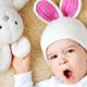 1歳の子どもが風邪で体重減少。元に戻す方法は?|専門家の見解