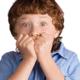 幼い子どもの花粉症対策を教えて!|専門家の見解
