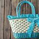 赤ちゃん用バッグの人気ブランド12選|外出時に便利!