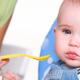 子どもの食物アレルギー。控える期間は?|専門家の見解