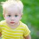 子どもが食物アレルギーかも、、判別のつけ方は?|専門家の見解