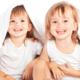 溶連菌に感染しやすい子どもの原因は?|専門家の見解
