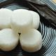 離乳食初期の大根レシピ10選|冷凍保存&アレンジ方法は?