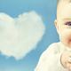 赤ちゃんの爪の切り方・お手入れ方法のポイント!|専門家の見解