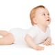 おすわりやはいはい?8~9カ月児の発育発達とは|専門家の見解