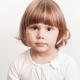 アトピー?食物アレルギー?子どもの肌がカサカサ|専門家の見解