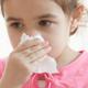 子どものアレルギー性鼻炎。成長したら良くなる?|専門家の見解