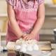 卵アレルギーの子ども。生卵や半熟卵はいつ解禁?|専門家の見解