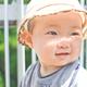 UVカットのベビー服、子供服|アウター、インナーなどで対策を