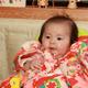 赤ちゃんの着物、いつ着る?初節句やお宮参りなどで人気の10選