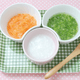 離乳食初期のブロッコリー|茹で時間や冷凍方法、おすすめレシピ