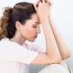 何をしても治まらない乳児湿疹。どうすればいい?|専門家の見解
