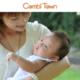 赤ちゃんのおでかけ(生後0〜2ヶ月)【妊娠・出産・育児お悩みアンケート】
