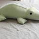 敷きパッドでも有名!ニトリの「Nクール」抱き枕で快適な睡眠