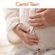 出産前の陣痛の乗り切り方~分娩期と姿勢・呼吸・いきみのポイント~