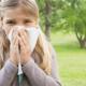 アレルギー性鼻炎。治療をしないと喘息になる?|専門家の見解