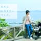 7月発売!コンビの大人気ベビーカー「メチャカル」最新モデル