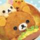 キャラ弁「ミニチュアホットドッグの作り方♪」|動画&レシピ