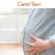 妊娠後期(8~10ヵ月)ママと赤ちゃんの体の変化〜どんな症状?早産のサインは?
