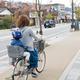 子どもと自転車何歳から乗る?電動自転車?ヘルメットは?親子の自転車乗車最新事情