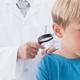 寒暖差が厳しいと背中や腕に湿疹が。アレルギー?|専門家の見解