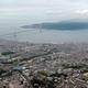 淡路島の魅力を親子で楽しもう!おすすめの観光スポット|兵庫県