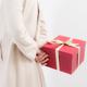 【締切間近】伊勢丹のおしゃれスタイを応募者全員プレゼント!赤すぐ豪華キャンペーン