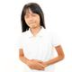 こども(15歳以下)「腹痛」があるときの救急受診ガイド