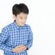 こども(15歳以下)「下痢」があるとき救急受診ガイド