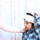 【消防局監修】こども(15歳以下)「頭・首のけが」があるときの救急受診ガイド