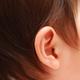 【消防局監修】こども(15歳以下)「耳痛・耳だれ」があるときの救急受診ガイド