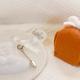 男の子の出産祝い|人気ブランドベビー服やおもちゃ、絵本におむつケーキも