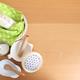 出産祝いにおすすめの食器セット|名入れや木製、キャラクターも