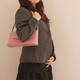 西松屋で妊婦用品を揃えよう!安くて便利な人気のおすすめ商品10選