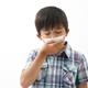 子どもの風疹|症状や原因、対処法は?予防接種は必ず受けよう!