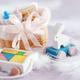 ミキハウスで出産祝い13選|服や食器、グッズなどおすすめは?