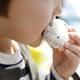 保育士直伝!子どもがたくさん食事をとる工夫|野菜の食べ残しもゼロに