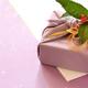出産祝いのお見舞いにおすすめ手土産|ヘルシーなゼリー等10選