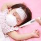 【看護師監修】子どもの溶連菌感染症|原因や熱、発疹などの症状、薬など