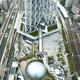 東京スカイツリーのプラネタリウム「天空」を満喫!|東京都