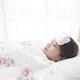 妊娠中の風邪|病院に行くべき目安は?薬はOK?赤ちゃんへの影響は?