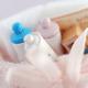 ジェラートピケの出産祝い|もらってうれしい!ベビー・ママ向け人気商品
